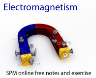 Aelectromagnetismmmm
