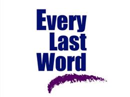 Aevery-last-word-logo-260x195