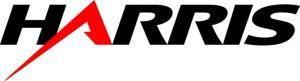 Aharris-logo_0