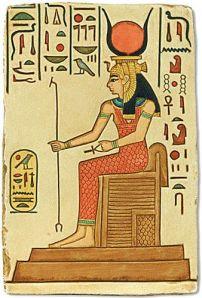 Ahathor-relief-color-at-e-094sp