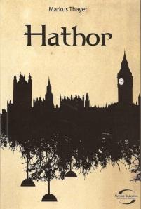 Ahathor
