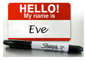 AHello-my-name-is-Eve