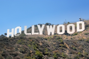AHollywoodSign