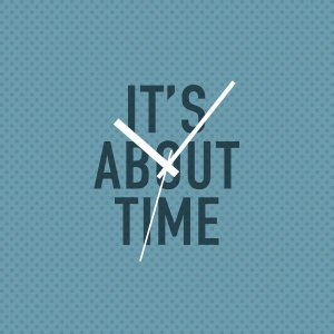 Aits_about_time
