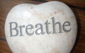 Alifecoaches_breathe