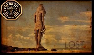 Alost-statue-lost-9137619-608-360