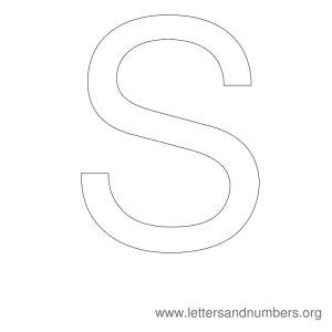 alphabet_letter_color_s