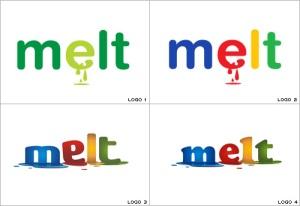 Amelt2010