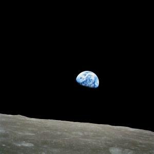 ANASA-Apollo8-Dec24-Earthrise