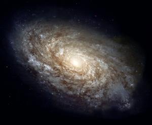 ANGC_4414_(NASA-med)