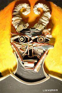 ANick-Georgiou-Newspaper-Sculptures-005