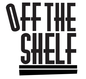 Aoff-the-shelf-logo5