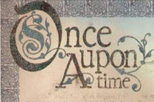 Aonce-upon-a-time