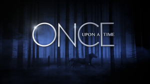 AOnce_Upon_a_Time