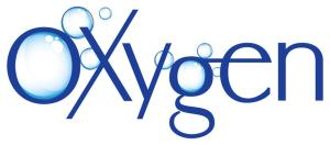 AOXygenLogoSm_color_blue