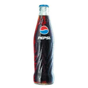 APepsi-bottle