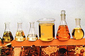 APIC_for-Novelty-Oils