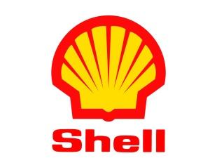 Ashell_logo