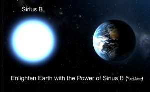 Asirius_b_earth