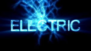 Astock-footage-electric-word-text-animation-with-electrical-lightning