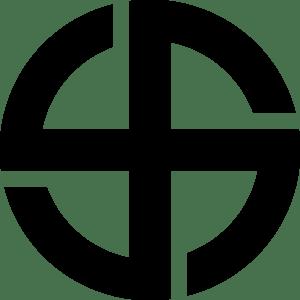 Asun_cross_by_themistrunsred-d58sbuq