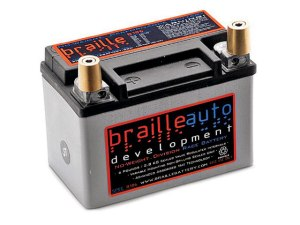 AThe-motorcycle-battery