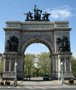 AThe_Soldiers_and_Sailors_Memorial_Arch_at_Grand_Army_Plaza