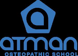 ATMAN_Logo_SCHOOL