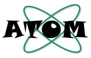 atom2-x1