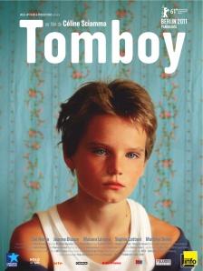 Atomboy