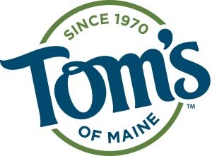 ATom's Logo