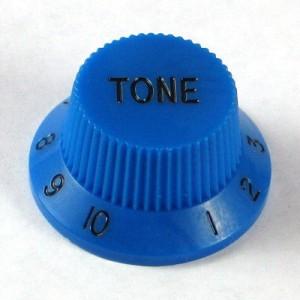 Atone-knob_large