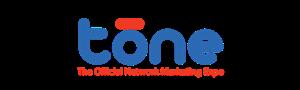 Atone-logo