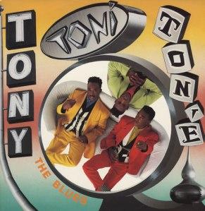 ATony-Toni-Tone-The-Blues-187353