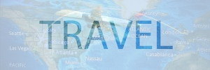 Atravel