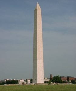 AWashingtonDC_Obelisk
