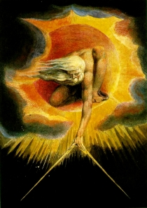 Awilliam-blake-great-architect-of-the-universe-demiurge-gnostic-mormon-lds.jpg w=275&h=392