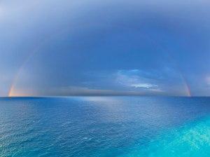 blue-sea 1