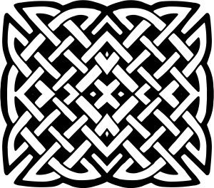 celtic_knot_vector_img1