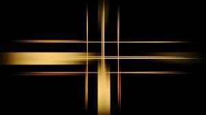 criss_cross
