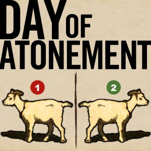 Day-of-Atonement