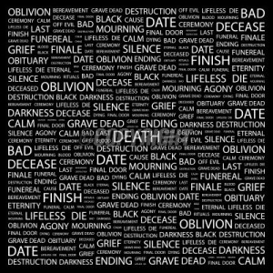 death-word-collage-black-image