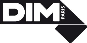 dim-ancien-logo