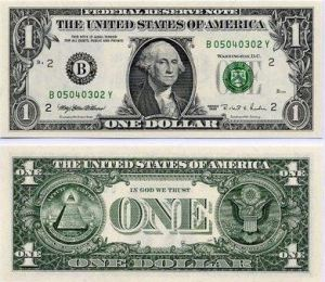 dollar-bill-front-and-back