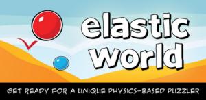 elastic-500x244