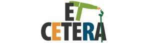 et-cetera-pic3