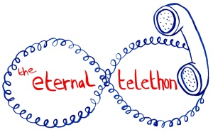 eternal_telethon-logo