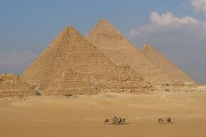 giza-pyramids-cairo-egypt