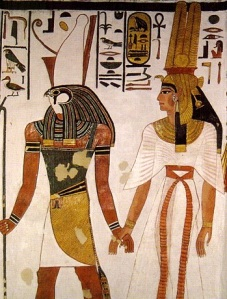 Horus_nefertari_afterlife