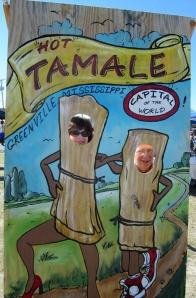 hot-tamale-trail-0071